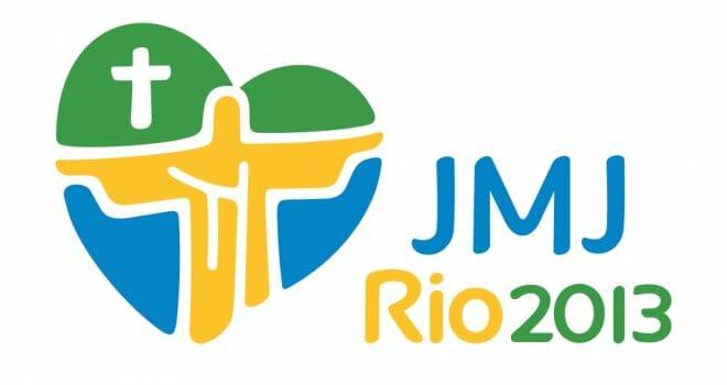 JMJ 2013 - Jornada Mundial da Juventude