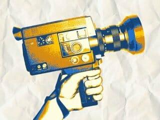 Mostra de cinema jmj rio 2013