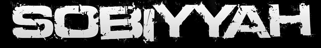 banda de rock católico sobiyyah