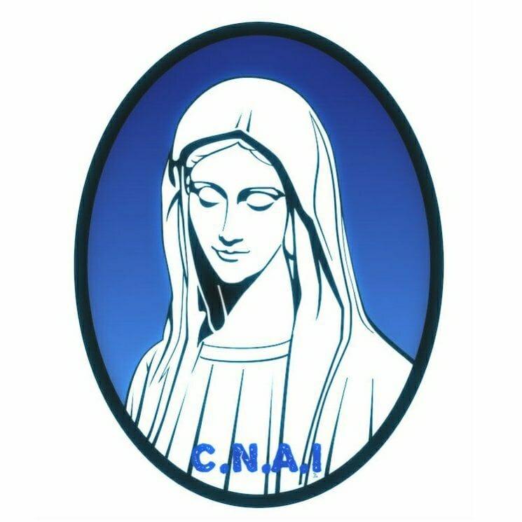 Melhores fan pages católicas - Católicos NÃO adoram imagens