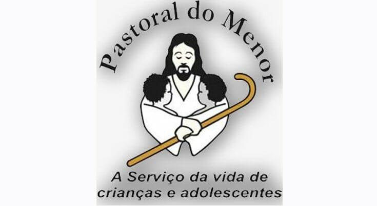 Pastoral do Menor no Rio de Janeiro