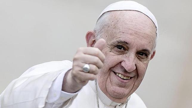 Papa Francisco Frases Do Papa Francisco Que Vão Te Edificar