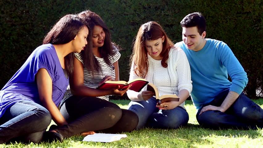Dinâmicas Para Jovens Católicos Aprenda Para Usar Em Seu Grupo