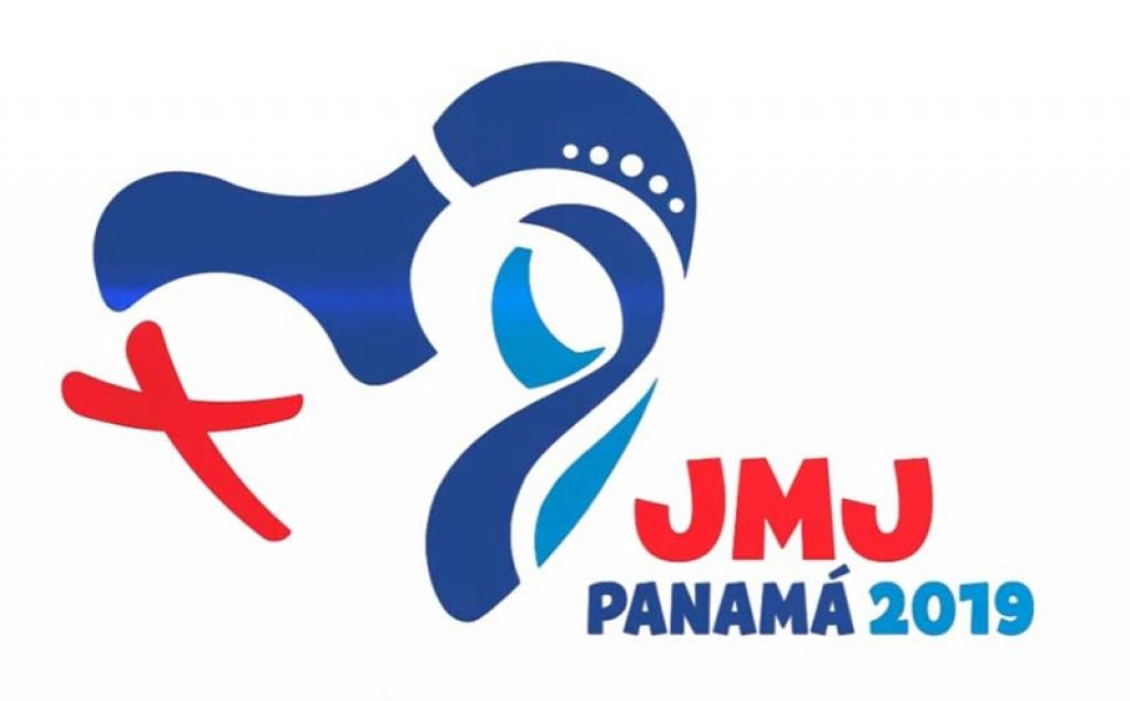 JMJ 2019 data e pacores