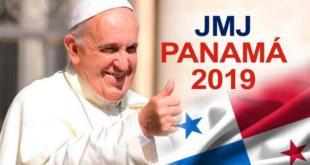 JMJ 2019 - evento católico