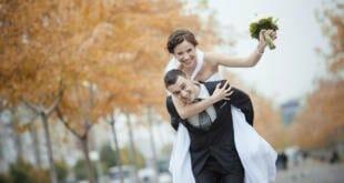 Não desista do seu Casamento