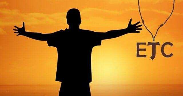 Encontro De Jovens Com Cristo Ejc O Que é Esse Movimento