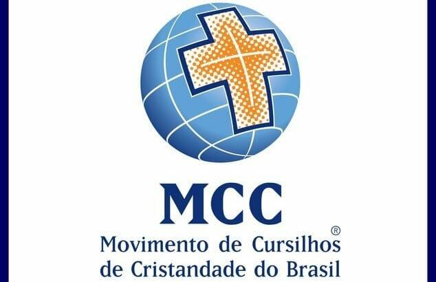 Cursilho De Cristandade Do Brasil Mcc Tudo Sobre Esse